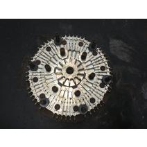 Fan Clutch VOLVO D13 Vander Haags Inc Sp