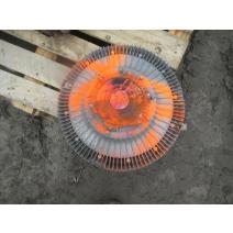 Fan Clutch VOLVO D13 LKQ Acme Truck Parts
