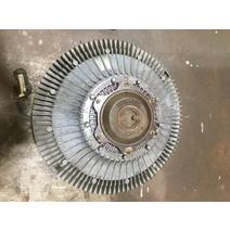 Fan Clutch VOLVO D13 LKQ Heavy Truck Maryland