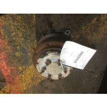 Fan Clutch VOLVO D13 LKQ Heavy Truck - Goodys