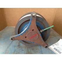 Fan Clutch VOLVO D13 Active Truck Parts