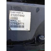 Engine Assembly VOLVO D13F EPA 07 (MP8) LKQ Wholesale Truck Parts