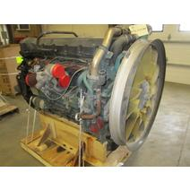 Engine Assembly VOLVO D13F EPA 07 (MP8) LKQ Heavy Truck Maryland