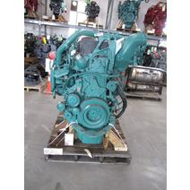 Engine Assembly VOLVO D13H EPA 10 (MP8) LKQ Heavy Truck Maryland
