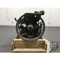 Engine Assembly VOLVO D13H  Dex Heavy Duty Parts, Llc
