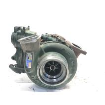 Turbocharger / Supercharger VOLVO D13J Frontier Truck Parts