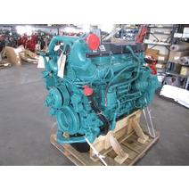 Engine Assembly VOLVO D13M EPA 17 (MP8) LKQ Heavy Truck Maryland