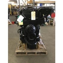 Engine Assembly VOLVO D16 EPA 07 (MP10) LKQ Heavy Truck Maryland