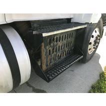 DPF (Diesel Particulate Filter) VOLVO D16 SCR Vander Haags Inc Kc
