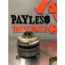 Fan Clutch VOLVO D16 SCR Payless Truck Parts