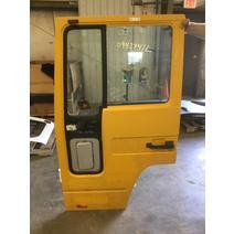 Door Assembly, Front VOLVO FE LKQ Heavy Truck Maryland