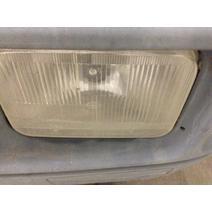 Headlamp Assembly Volvo FE Vander Haags Inc Sp