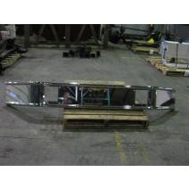 Bumper Assembly, Front VOLVO NR LKQ Heavy Truck Maryland