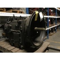 Transmission Assembly VOLVO R70 LKQ Heavy Truck - Goodys