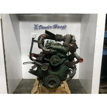 Engine Assembly Volvo TD121FC Vander Haags Inc Sp