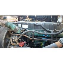 Engine Assembly VOLVO VE D12 Sam's Riverside Truck Parts Inc