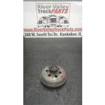 Fan Clutch Volvo VE D12 River Valley Truck Parts