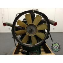 Engine Assembly VOLVO VED12 Dex Heavy Duty Parts, Llc
