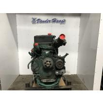 Engine Assembly Volvo VED12 Vander Haags Inc Sp