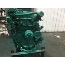 Engine Assembly Volvo VED12 Vander Haags Inc Dm