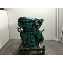 Engine Assembly Volvo VED12 Vander Haags Inc Sf