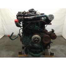 Engine Assembly Volvo VED12 Vander Haags Inc Cb