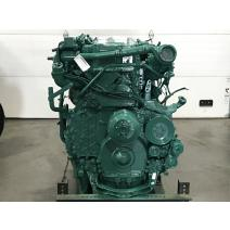 Engine Assembly Volvo VED12 Vander Haags Inc Kc