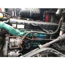 Engine Assembly Volvo VED12 Vander Haags Inc WM