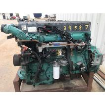 Engine Assembly VOLVO VED12 American Truck Parts,inc