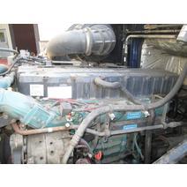 Engine Assembly VOLVO VED12 Dutchers Inc   Heavy Truck Div  Ny