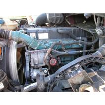 Engine Assembly VOLVO VED12 Tim Jordan's Truck Parts, Inc.