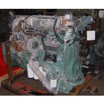 Engine Assembly VOLVO VED12 Sam's Riverside Truck Parts Inc