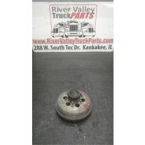 Fan Clutch Volvo VED12 River Valley Truck Parts