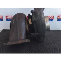 Turbocharger / Supercharger VOLVO VED12 American Truck Salvage