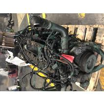 Engine Assembly VOLVO VED16 Payless Truck Parts