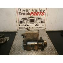 Air Compressor Volvo VED7 River Valley Truck Parts