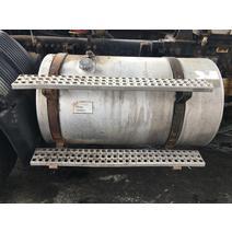 Fuel Tank VOLVO VHD Camerota Truck Parts