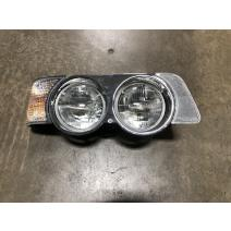 Headlamp Assembly Volvo VHD Vander Haags Inc Sp