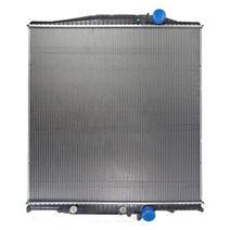Radiator VOLVO VHD LKQ Plunks Truck Parts And Equipment - Jackson