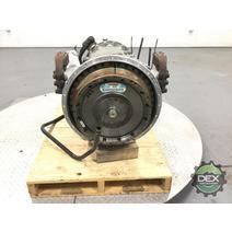 Transmission Assembly VOLVO VHD Dex Heavy Duty Parts, Llc