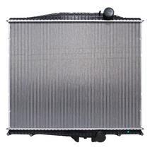 Radiator VOLVO VN LKQ Plunks Truck Parts And Equipment - Jackson