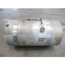 Fuel Tank VOLVO VNL 2003-OLDER (1869) LKQ Thompson Motors - Wykoff
