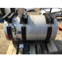Fuel Tank VOLVO VNL 2004-NEWER LKQ Heavy Duty Core