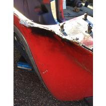 Hood VOLVO VNL 2004-NEWER LKQ Plunks Truck Parts And Equipment - Jackson