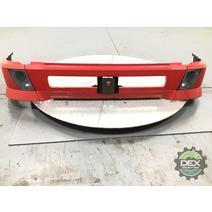 Bumper Assembly, Front VOLVO VNL300 Dex Heavy Duty Parts, Llc