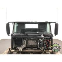 Cab VOLVO VNL300 Dex Heavy Duty Parts, Llc