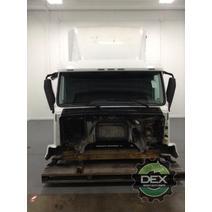 Cab VOLVO VNL430 Dex Heavy Duty Parts, Llc