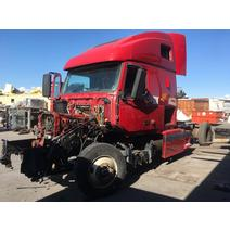 Complete Vehicle VOLVO VNL610 American Truck Salvage