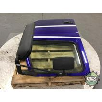 Door Assembly, Front VOLVO VNL610 Dex Heavy Duty Parts, Llc