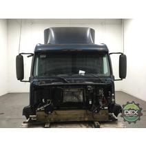 Cab VOLVO VNL630 Dex Heavy Duty Parts, Llc